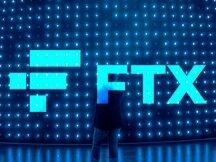 对话SBF:FTX现处于盈利状态,未来或考虑上市