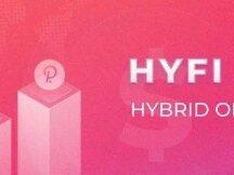 Aave 与 Compound 进军 B 端市场,Acala 的 HyFi 如何差异化竞争?