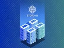 一文了解去中心化存储项目Storj