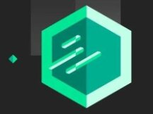 Neo创始人达鸿飞:从公链治理和黑客松谈起,深剖Neo N3发展之道