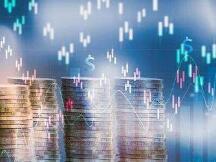 今年全球近50家机构开始接受比特币