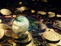 比特币的真正价值:填补电子货币真空
