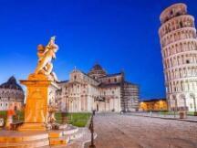一文读懂意大利区块链的进阶之路
