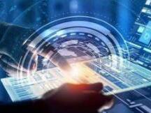 区块链技术在各国政府管理中的运用