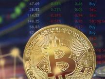 Coinbase效应将比特币(BTC)推向新高,它将突破70,000美元吗?