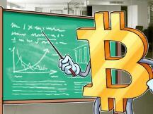 为什么Coinbase上的比特币价格还没有达到历史新高?