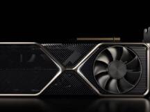 英伟达让GPU挖矿效率减半,显卡却未必更好抢