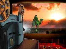 《丝绸之路》电影主角以暗网丝绸之路创始人为原型,将于2021年2月首映