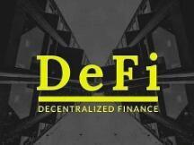 DeFi收益率可能会威胁到Ethereum 2.0的安全性