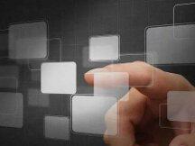 非同质化权益白皮书正式发布 NFR有望成为探索数字权益的合规手段
