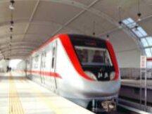 7月起:北京地铁可用数字人民币支付了