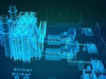 区块链技术在虚拟电厂中的应用分析与前景展望