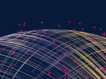 Samecoin:加密支付能引领欧洲移动支付市场创新吗?