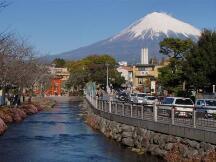 日本银行近日动作不断,启动CBDC信息征集并开放技术外援申请
