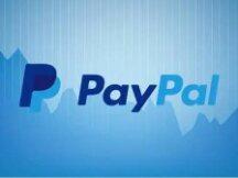 PayPal的加密野望:新建区块链部门、移动端应用Venmo与收购步伐