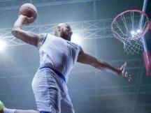 Dapper Labs完成1200万美元融资,多位NBA球星领投