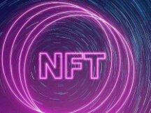 """NFT""""淘宝店""""来了 这次""""所有权""""都归你"""
