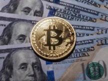 美国养老金可入市购买加密货币? 专家:还不合适