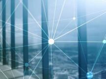 上海金融科技监管首批8个创新应用 7个涉及区块链技术