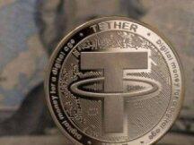 重塑货币形象:监管稳定币 不要扼杀它们