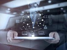 Neo智能合约如何保证随机数安全性?