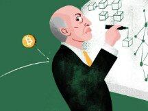 《经济学人》:美SEC主席Gary Gensler需大量资金实现其监管目标