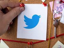 FBI是如何追踪Twitter黑客的