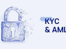 交易所如何即支持隐私币又遵守AML/KYC?
