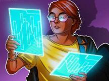 上市公司Riot Blockchain的算力在2020年增长了460%
