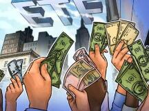 加拿大投资管理公司Ninepoint Partners计划将其比特币信托转换成比特币ETF