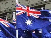 澳洲政府授权当局扣押被勒索的加密货币