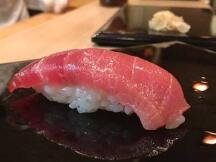 SushiSwap 周报:CTO 跳槽 Pancake?Kashi 预计下周五上线