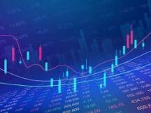 盘点去中心化衍生品交易平台数据,Layer 2与代币激励能否焕活稀少的用户?