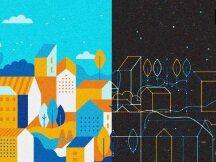 一文探讨去中心化预言机网络如何驱动智能合约经济