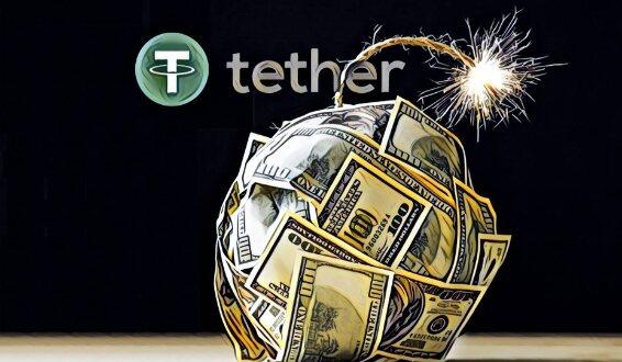 """""""稳定币"""" 对全球货币体系构成危害,需要大力推进CBDC"""