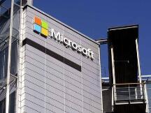 微软关闭了比特币支付方式和提现操作