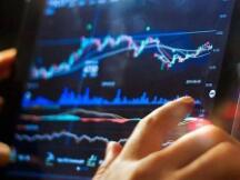 3张图看市场:美联储缩减QE计划来了吗?