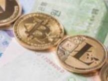 韩国虚拟货币交易所将不再能够处理自己或相关人员直接发行的虚拟资产