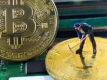 什么是加密货币挖矿?