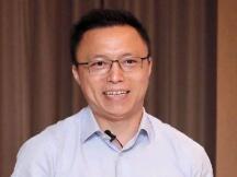 蚂蚁集团董事长井贤栋:区块链将重塑国际贸易和物流