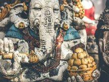 NFT正在走进印度繁荣的艺术市场