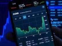 大型机构为何频频买入 Coinbase 的股票