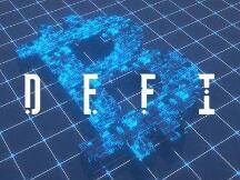 "DeFi领域新 ""金融科技工作室""Framework Labs获得800万美元种子资金"