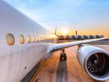 旅行预订网站CheapAir更换比特币支付处理商