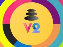 Balancer V2正式上线,七大亮点一网打尽