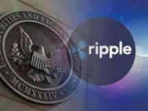 暴跌60% Bitwise 10加密指数基金清仓XRP