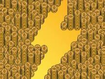 以太坊矿工7月收入约1.44亿美元,创历史新高