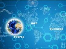 区块链技术的发展和新兴用途