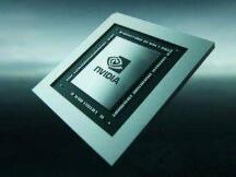 英伟达升级RTX30系显卡核心,进一步限制挖矿性能