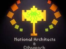 国家建筑师团队:《清明上河图》适合承载元宇宙构想,要让人与人之间产生联系